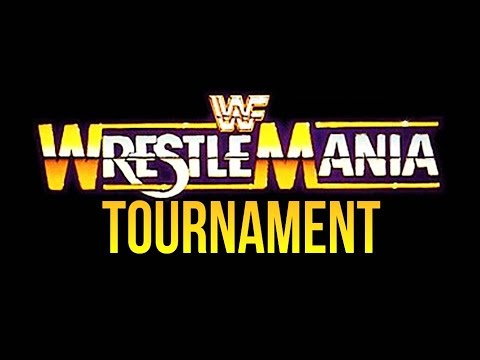 The Greatest Wrestlemania Match In Wwe History Is .... video