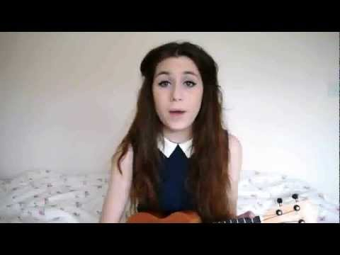 Dodie Clark - A Permanent Hug From You