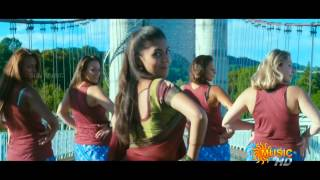 Naiyaandi - Naiyandi - Munnadi Pora Pulla Video Song - HD