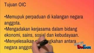 ASEAN Pengajian Malaysia
