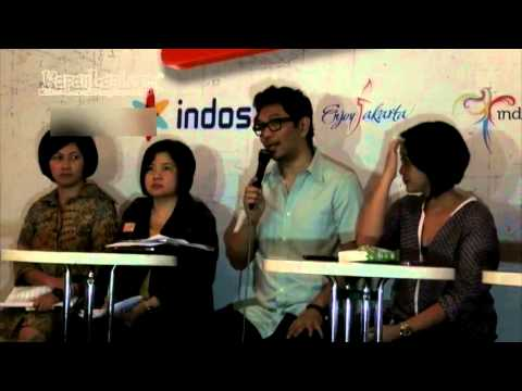Yuk Nonton Java Soulnation 2012