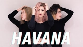Download Lagu Camila Cabello - Havana ft. Young Thug |  Choreography by Clementine M. Gratis STAFABAND