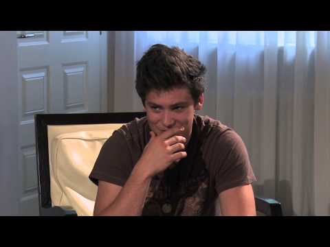 Bastian Baker - Lucky Internet Version