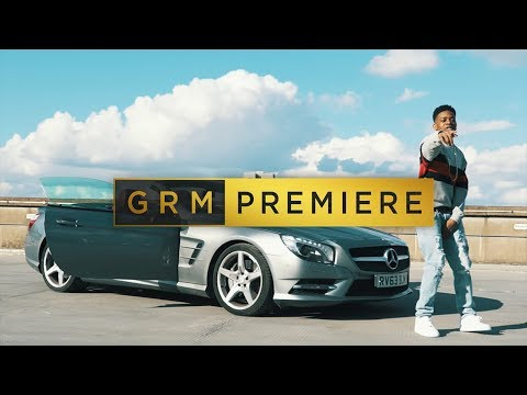 EO - German [Music Video]   GRM Daily thumbnail