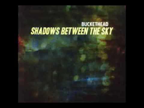 Buckethead - The Cliffs Stare