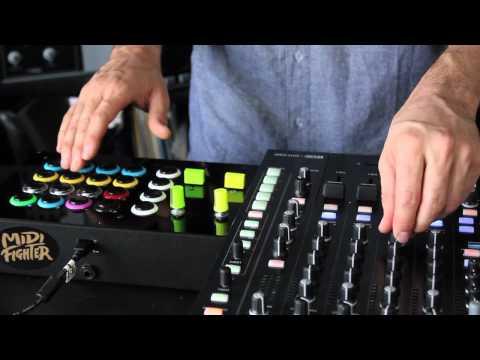 DJ Tips: How To Create Amazing Build Ups (Pt 1: Beat Rolls)