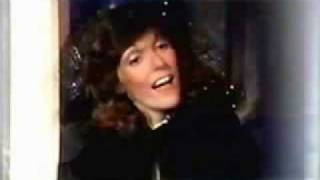 Karen Carpenter - Merry Christmas, Darling