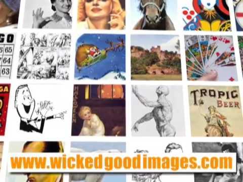 Retro Images & Retro Graphics