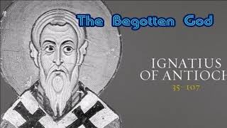 Video: Athanasian Creed was NOT written by Athanasius - Pastor Euresti