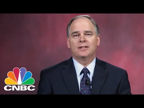 American Electric Power CEO: Powering Higher | Mad Money | CNBC