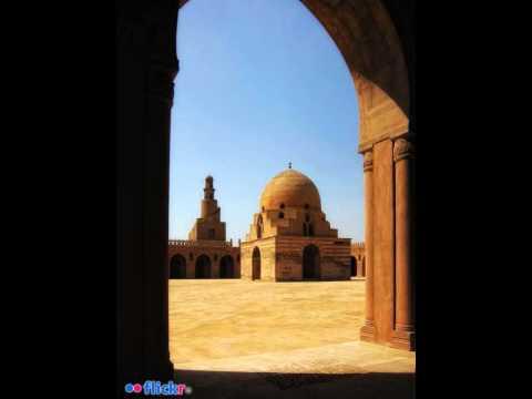 ilmoe.com 3 Adzan Akhuna Abu Ahmad Musaeriy Mahad Annashihah mp3