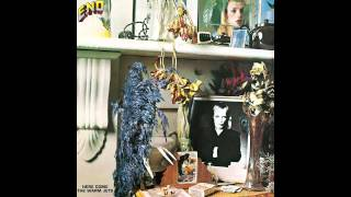 Watch Brian Eno Here Come The Warm Jets video