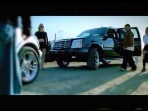 Don Omar ft Daddy Yanky A fuego