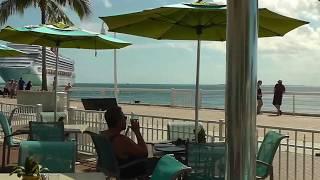 Key West Florida. It`s a dream!