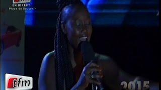 Maréma | Concert à la place du souvenir