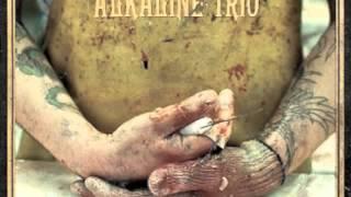 download lagu We Can Never Break Up By Alkaline Trio gratis