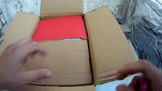 Готовый бизнес в одной коробке.  Формы на продажу.