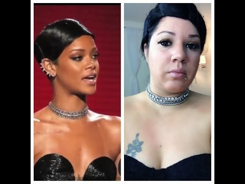 Rihanna Doobie  Tubi De Rihanna video