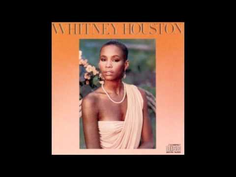 You Give Good Love - Whitney Houston 1985