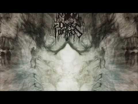 Dark Fortress - Evenfall