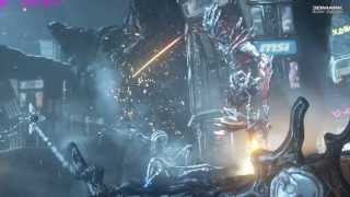 3DMark 2013 Fire Strike 1080p - Radeon HD 7970