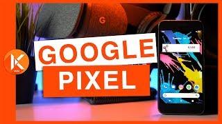 Google Pixel Still Worth Buying in 2019?