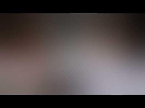 Roqot Aina Assalamualaika Ya Rasulullah - Puja Syarma feat Maher Zain