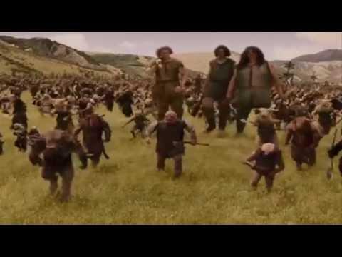 Epic battles in movies ЭПИЧЕСКИЕ БИТВЫ ИЗ ФИЛЬМОВ.