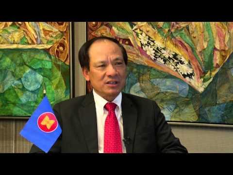 ASEAN Today May 2015