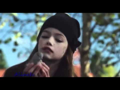 The Twilight Saga Breaking Dawn - Part 2 - Trailer video