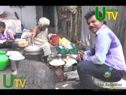 Best Of Madurai  Madurai Special video