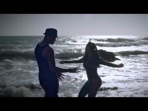 Nayer   Suave (Kiss Me) ft Pitbull, Mohombi.wmv (VIDEO OFICIAL)