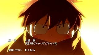 ????anime6