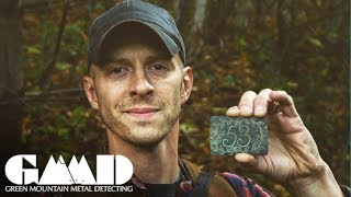 A Look Back at 2018 | Best Metal Detecting Finds & Outtakes