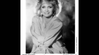 Watch Barbara Mandrell I Was Country When Country Wasnt Cool video