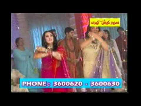 Parde Main Rehne Do - Sakshi Tanwar - *Kahani Ghar Ghar Ki*