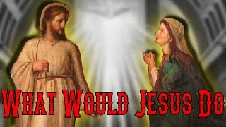 Video: In John 7:53, explain the Adulterous woman