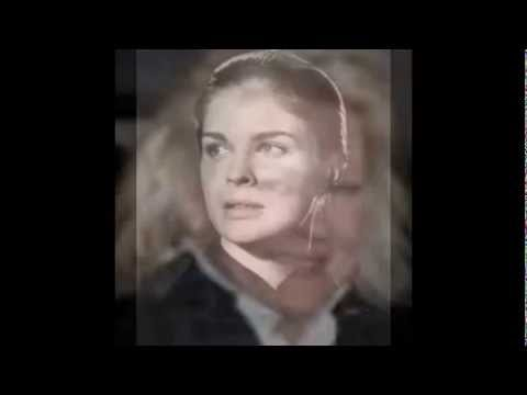 Candice Bergen Book Candice Bergen Wanted to be
