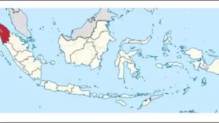 Download Lagu Lirik Lagu Nusantara - Sik Sik Sibatumanikam - Sumatera Utara Gratis STAFABAND