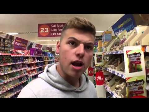 Ben Phillips -  Prank Compilation!!