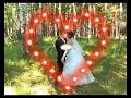 Thumbnail of video Best wedding video ever
