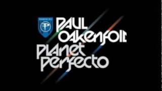 Paul Oakenfold Video - Paul Oakenfold - Perfecto On Tour 104 (28-11-2008)