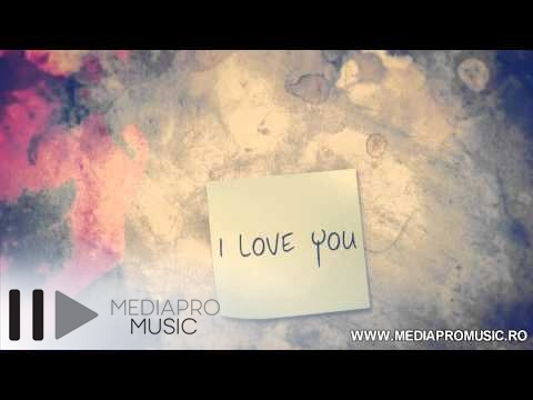 Sonerie telefon » Viky Red – Love You