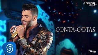 Gusttavo Lima - Conta-Gotas - DVD O Embaixador (Ao Vivo)