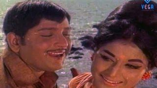 Nangu Suvargal - Jai Shankar,Vanisree,Vijayalalitha | Tamil Full Movie