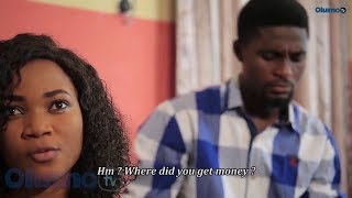 Elegbenla Latest Yoruba Movie 2019 Drama Starring Jumoke Odetola | Niyi Johnson | Afeez Abiodun