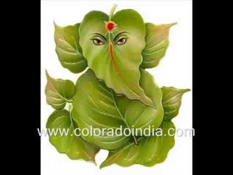 Sri Vinayaka Chaviti Pooja Vidhanam & Katha_Part 5