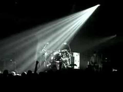 Bauhaus - Dark Entries (music video)
