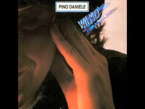 Un giorno che non và - Pino Daniele
