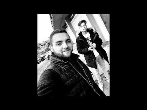 Gabi feat Robert-NÉLKÜLED (saját dal)